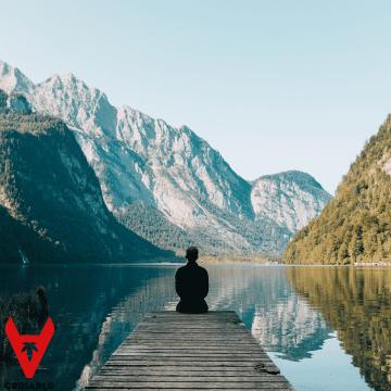 A Gateway into Mindfulness